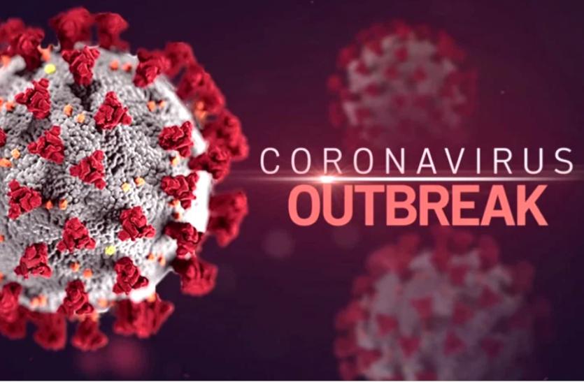 MP Corona Update:  एक दिन में 620 पॉजिटिव, संक्रमितों की संख्या पहुंची 2 लाख 47 हज़ार के पार, 24 घंटे में 10 की मौत