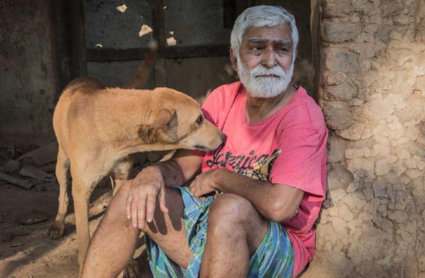 गोवा समारोह में कोई हिन्दी फिल्म स्वर्ण मयूर की दावेदार नहीं
