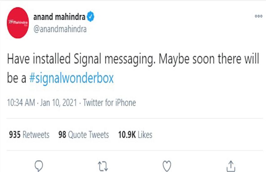 mahindra2.png