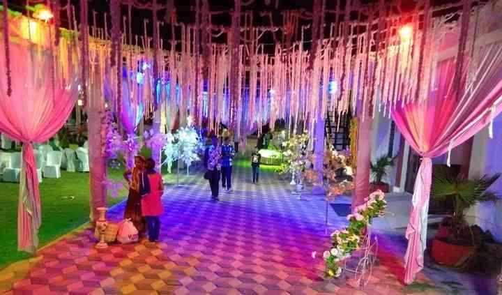 r10_2x_siddhi-marriage-gardens-3_15_254721-1569395304.jpeg