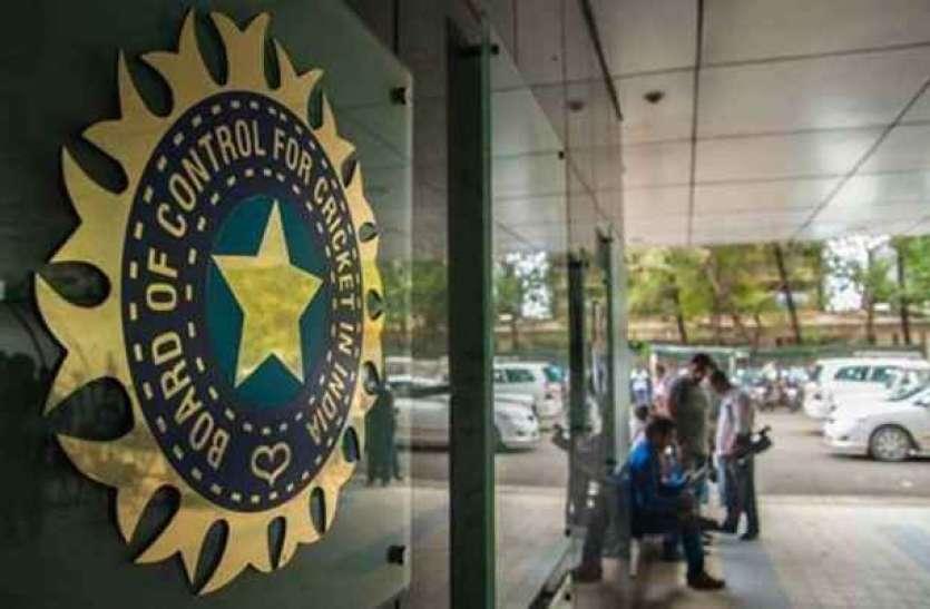 BCCI अपेक्स काउंसिल की बैठक 17 जनवरी को संभव, अहम मुद्दों पर होगी चर्चा
