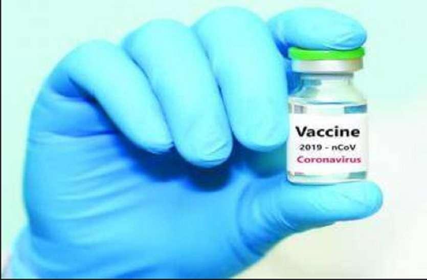 कर्नाटक के बेलगावी पहुंची कोरोना वैक्सीन की दूसरी खेप, 16 से टीकाकरण