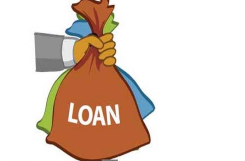 शहर के 5 हजार से अधिक स्ट्रीट वेंडर को बगैर ब्याज ऋण राशि मिलेगी