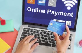 गूगल-पे लाया बिना इंटरनेट भुगतान की सुविधा जानिए तरीका