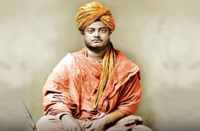 स्वामी विवेकानंद के जीवन से जुड़े 3 प्रसंग जो दिखाते है जीने की राह