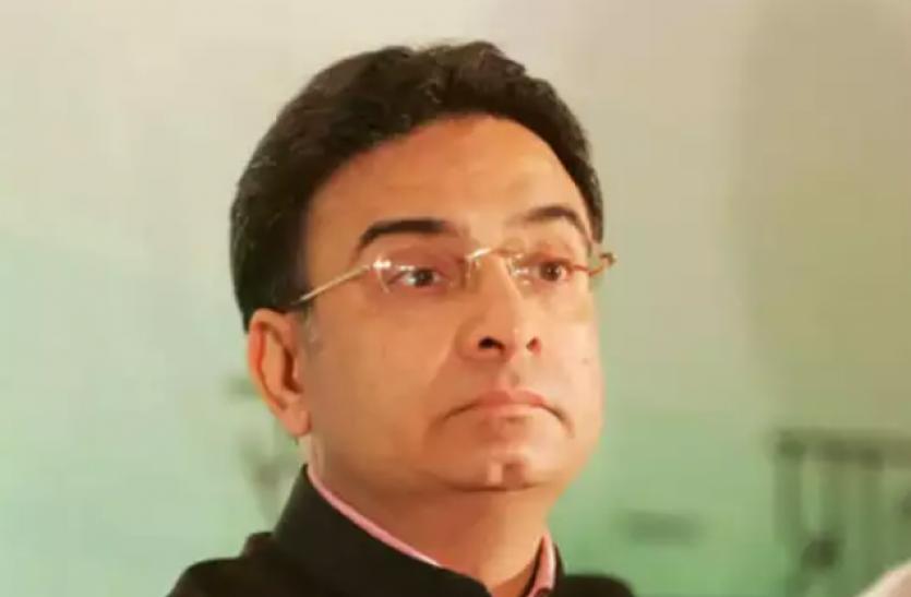 West Bengal : ईडी की बड़ी कार्रवाई, दिग्गज टीएमसी के नेता केडी सिंह गिरफ्तार