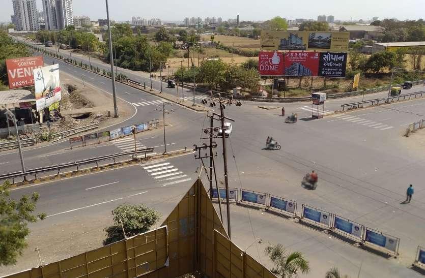 Rajkot: राजकोट में बनेगा अत्याधुनिक बस स्टैंड, टोकन दर पर आवंटित की जमीन