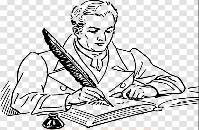 आत्मकथा लेखन : जो भी लिखूंगा, सच लिखूंगा