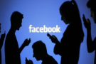 फेसबुक चुनावों को कर रहा प्रभावित, होनी चाहिए निष्पक्ष जांचः कांग्रेस