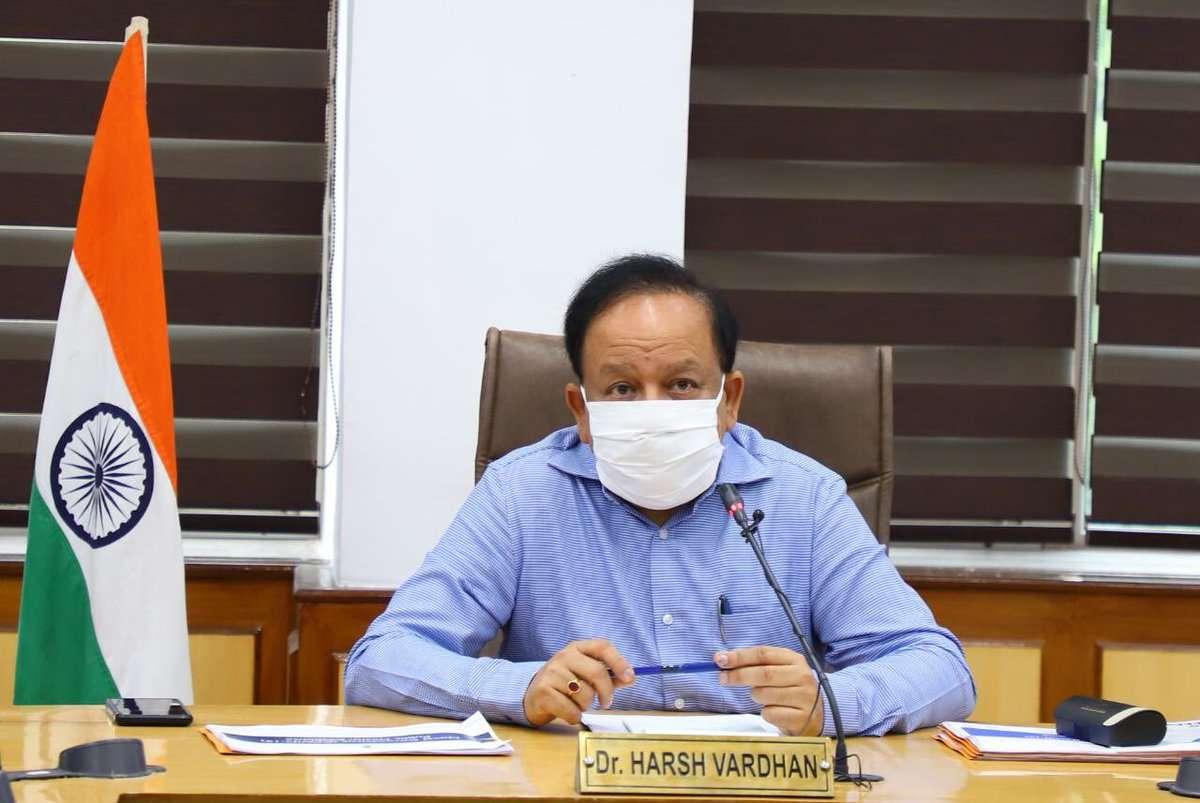 वैक्सीनेशन से पहले केंद्रीय स्वास्थ्य मंत्री बोले- यह है कोविड-19 के अंत की शुरुआत  PATRIKA : LEADING HINDI NEWS PORTAL - BHOPAL ACTRESS DIVYANSHA KAUSHIK HD PHOTOS, LATEST WALLPAPERS  PHOTO GALLERY  | LH3.GOOGLEUSERCONTENT.COM  #EDUCRATSWEB 2020-07-28 lh3.googleusercontent.com https://lh3.googleusercontent.com/-siSUCsiwmVQ/XLLRGoY0cNI/AAAAAAAARb4/Re9-vbcQEY4LkjRTylVGAhFGX5lPqtfpACLcBGAs/s640/actress-divyansha-kaushik-photos-5.jpg