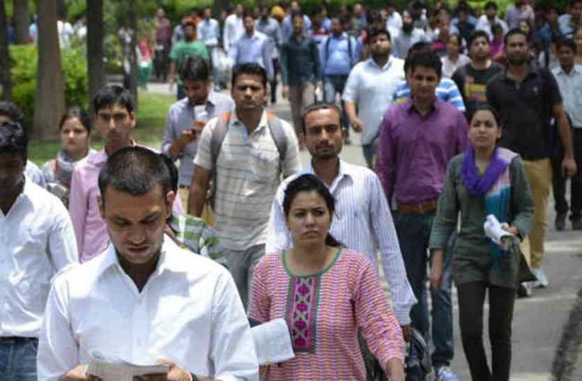 राजस्थान: REET परीक्षा को लेकर अब नया विवाद, जानें Exam Date पर क्यों गर्माया हुआ है मामला?