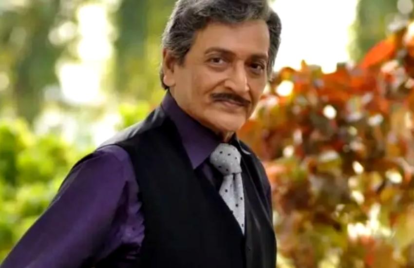 Biswajit Chatterjee को इंडियन पर्सनैलिटी ऑफ द ईयर अवार्ड