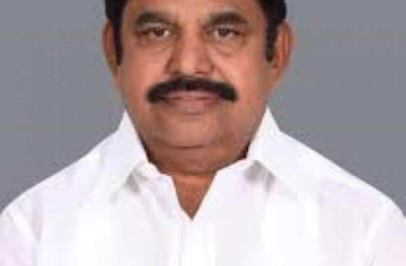 तमिलनाडु भाषाई अल्पसंख्यक सामाजिक और आर्थिक विकास निगम की स्थापना