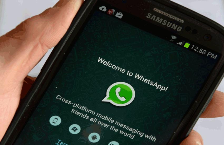 whatsapp_web_2.png