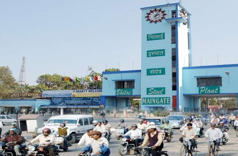 ई जीरो परीक्षा नहीं होने से नाराज BSP कर्मचारी और अधिकारी पहुंचे कोर्ट, जबलपुर ट्रिब्यूनल ने पूछे तीखे सवाल