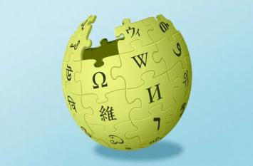 हर माह 15 अरब बार देखा जाता है विकीपीडिया