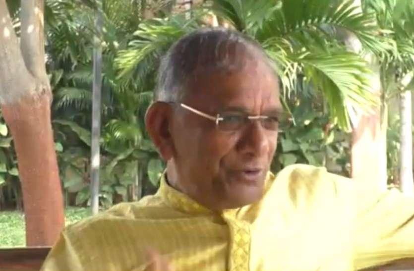 Ram Tample निर्माण के लिए बरस रहा धन, गुजरात के हीरा कारोबारी ने किया 11 करोड़ का दान