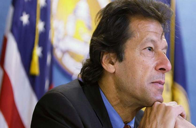 Pakistan: Opposition speaks out against Imran government, PDM protests in front of Election Commission on Tuesday