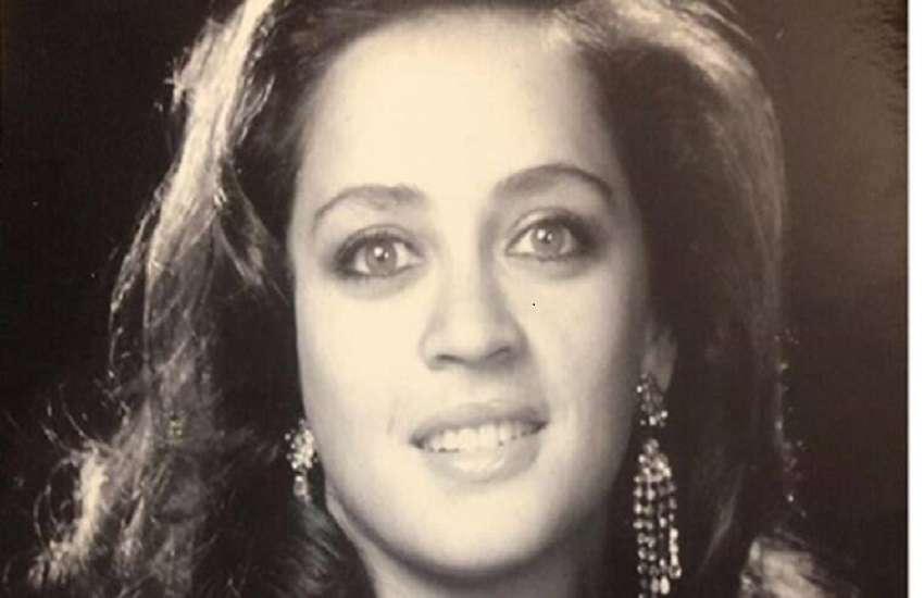 Nafisa Ali Birthday
