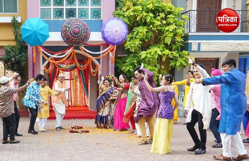 popatlal_wedding_photos.png