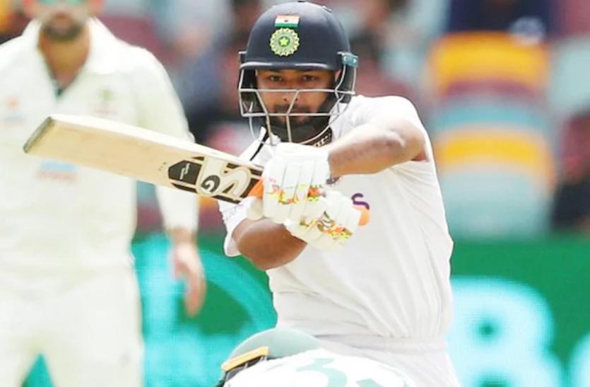Ind vs Aus: टीम इंडिया ने ब्रिसबेन में तोड़ा 32 साल पुराना रिकॉर्ड, इस ऐतिहासिक जीत से बने ये हाहकारी रिकॉर्ड