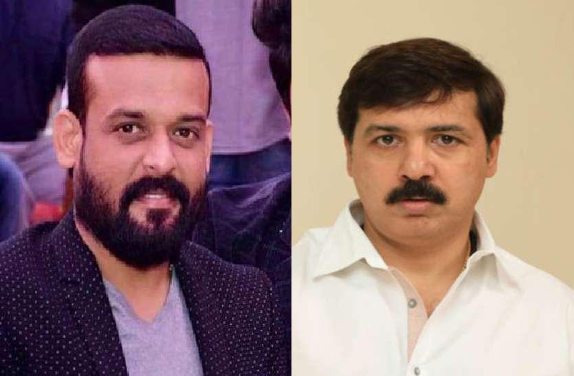 Ajit Singh Murder Case में बाहुबली धनंजय सिंह की इंट्री, शूटर के इलाज के लिये किया था फोन, डाॅक्टर का खुलासा