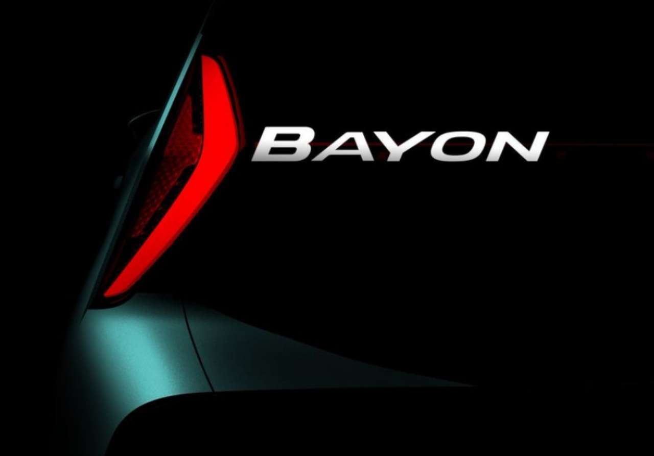 hyundais_most_affordable_suv_bayon_to_launch_this_year_company_teases_design.jpg