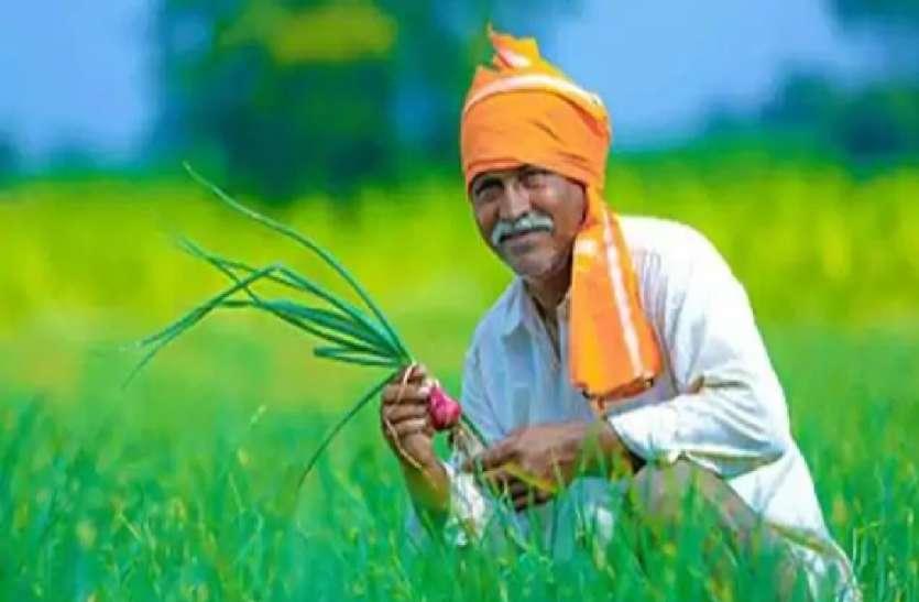 यूपी के किसान अब बनेंगे उद्योगपति, योगी सरकार ने उठाया बड़ा कदम, 17 विभाग मिलकर करेंगे ये काम