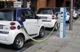Budget 2021 : ऑटो सेक्टर पर मेहरबान हो सकती है सरकार, इलेक्ट्रिक वाहनों के दाम कम होने के आसार
