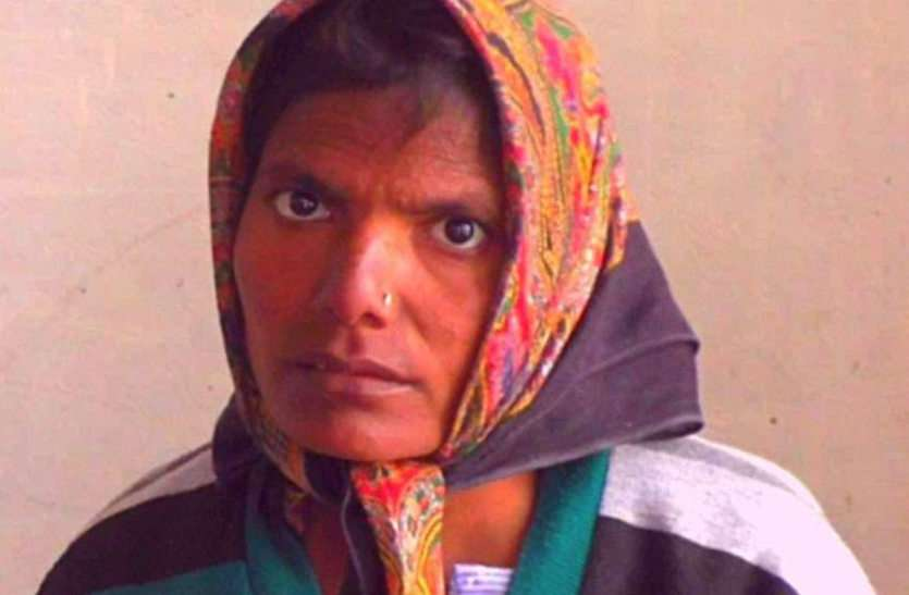 राजस्थान में कोरोना का सबसे दुर्लभ केस : पांच महीने में 31 बार जांच, लगातार कोरोना पाॅजिटिव