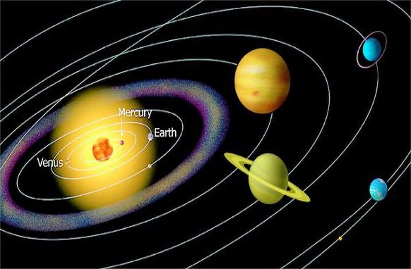 see mercury planet this week through naked eyes