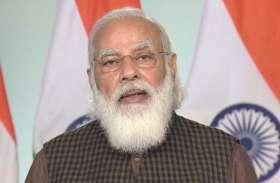 प्रधानमंत्री नरेंद्र माेदी करेंगे 'चाैरीचाैरा' के शताब्दी वर्ष का आगाज, बनेगा विश्व रिकार्ड