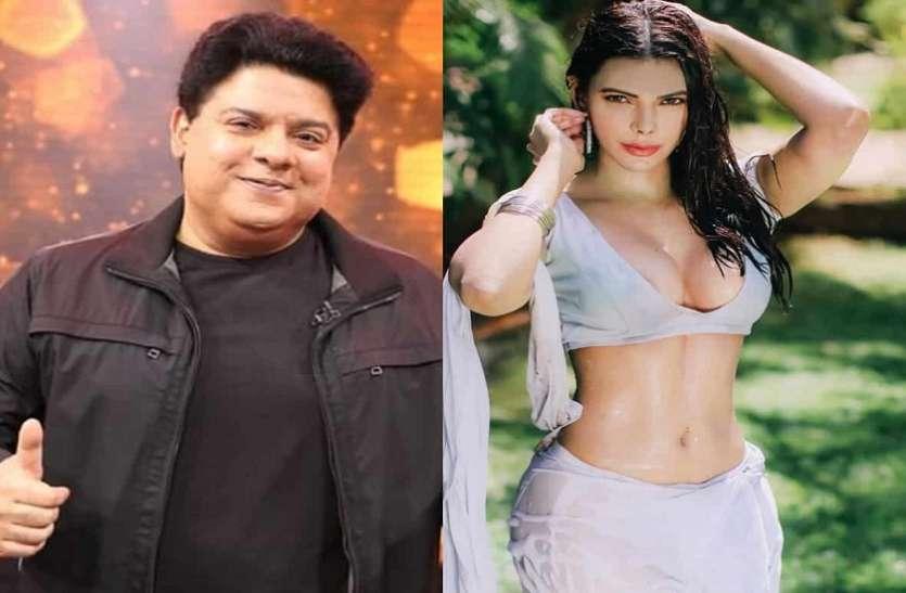Sherlyn Chopra ने साजिद खान के बाद बॉलीवुड पर लगाया बड़ा आरोप, कहा- हीरोइन बनने आई थी और बन गई एडल्ट कॉन्टेंट क्रिएटर