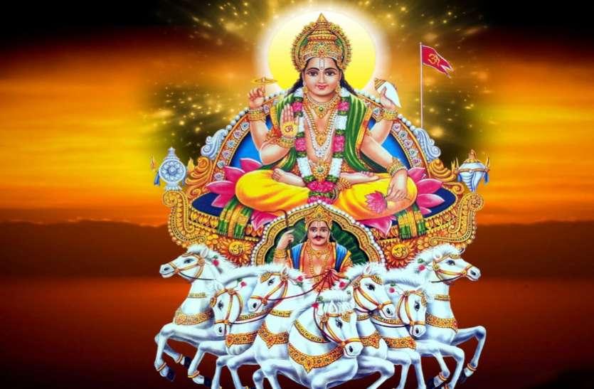 Samba Dashami 2021 श्रीकृष्ण के पुत्र के रोगमुक्ति का दिन, कृपा प्राप्त करने के लिए इस तरह करें सूर्य पूजा