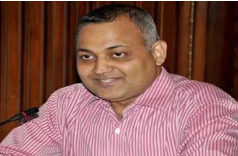 AAP MLA सोमनाथ भारती को लगा झटका, इस मामले में दिल्ली की एक अदालत ने ठहराया दोषी