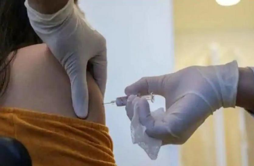 Andhra Pradesh : कोरोना वैक्सीन के साइड इफेक्ट से आशा कार्यकर्ता की मौत!