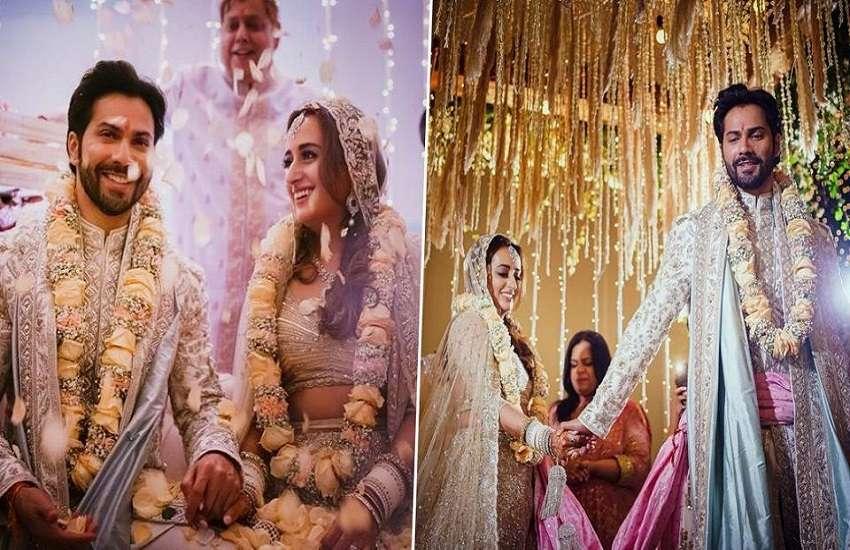 varun_dhawan_marriage.jpg