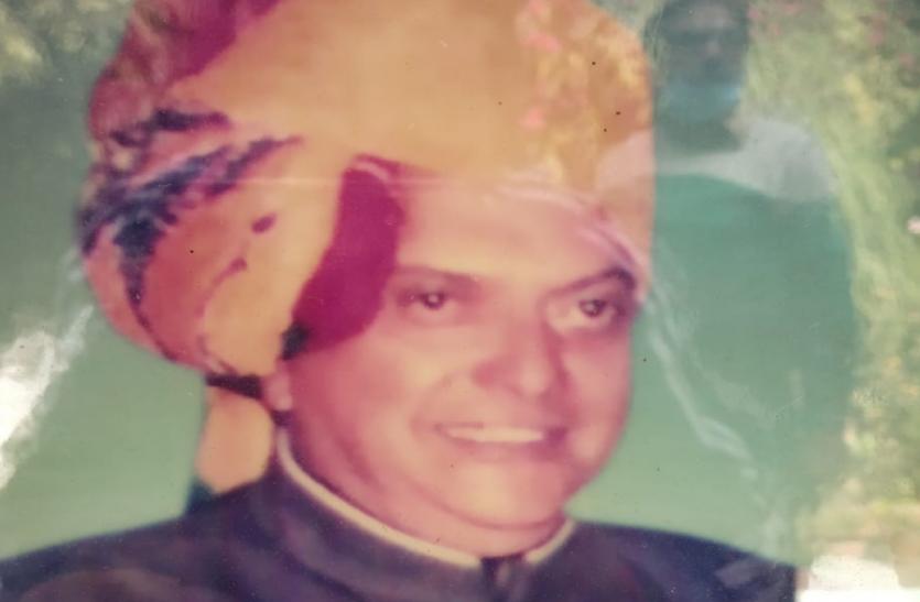 भाजपा के पूर्व सांसद और पन्ना राजघराने के महाराज का निधन, लंबे समय से थे बीमार