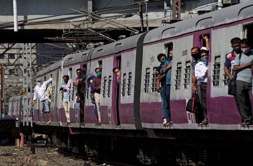 किसानों के प्रदर्शन के चलते छूट गई ट्रेन तो न लें टेंशन, रेलवे लौटाएगा पूरा पैसा