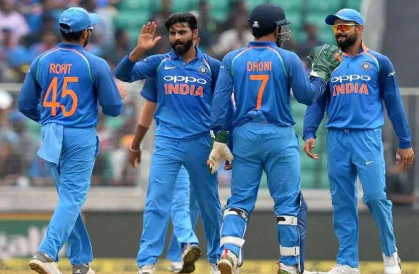 जानिए, 26 जनवरी को टीम इंडिया ने कब खेला पहला वनडे मैच, कब-कब हारी और कब दिया भारतीयों को जीत का तोहफा