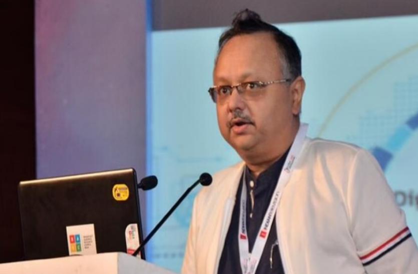 'हमने 40 लाख लेकर टीआरपी में की हेरफेर'