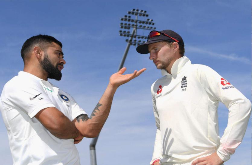 36 साल से इंग्लैंड एमए चिदंबरम स्टेडियम में टेस्ट नहीं जीत सका