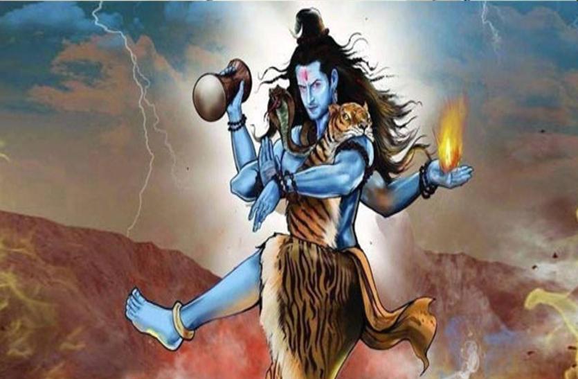 टै्रवलॉग: अपनी दुनिया - भगवान शिव का पौराणिक घर कल्पा