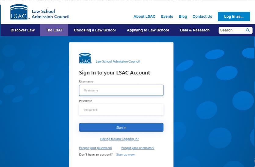 LSAT 2021 Postponed: लॉ स्कूल एडमिशन टेस्ट का बदला शेड्यूल, अब 14 जून को आयोजित होगी परीक्षा
