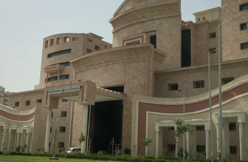 बड़ी खुशखबरी: मार्च में शुरू होगा उत्तर भारत का सबसे बड़ा मेडिकल कॉलेज, 900 करोड़ की लागत से बना, विश्वस्तरीय सुविधाएं होंगी