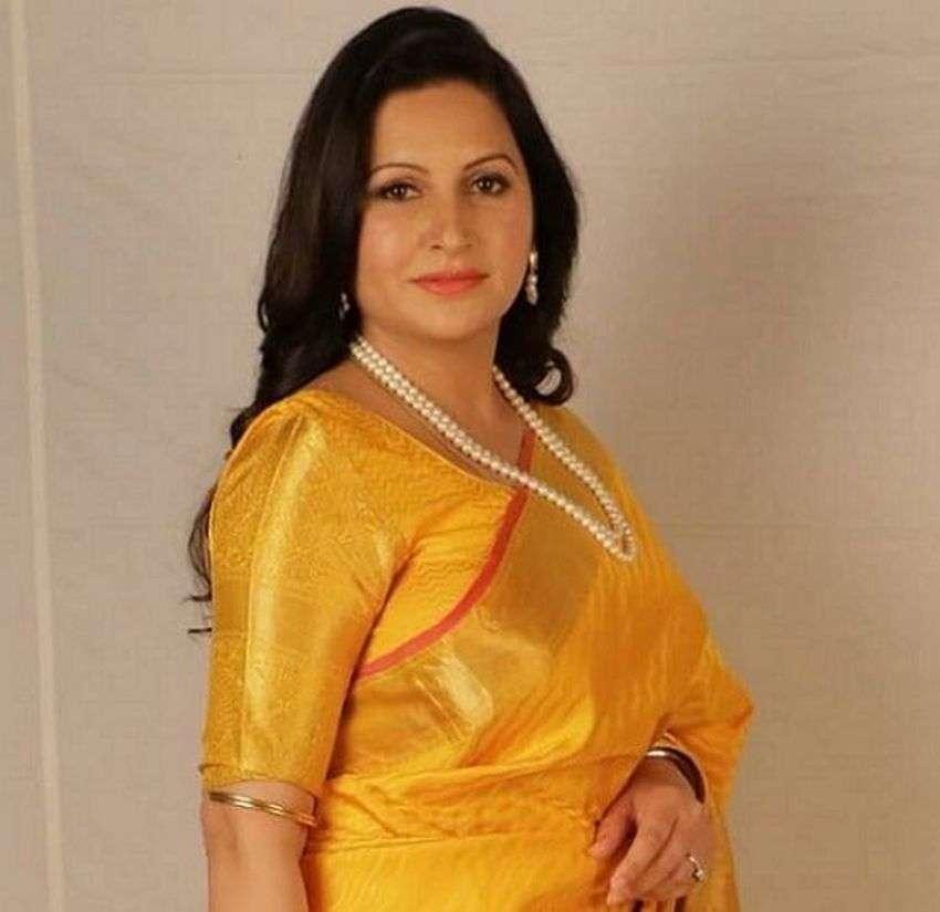 रुबीना नहीं राहुल वैद्य बन सकते हैं इस बार के विनर- सोनाली फोगाट