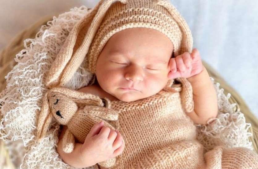 अजीबोगरीब प्रथा: इस देश में बच्चे को जन्म देने के बाद मां रहती है दूर, गर्भनाल दफनाने के बाद मनाया जाता है शोक