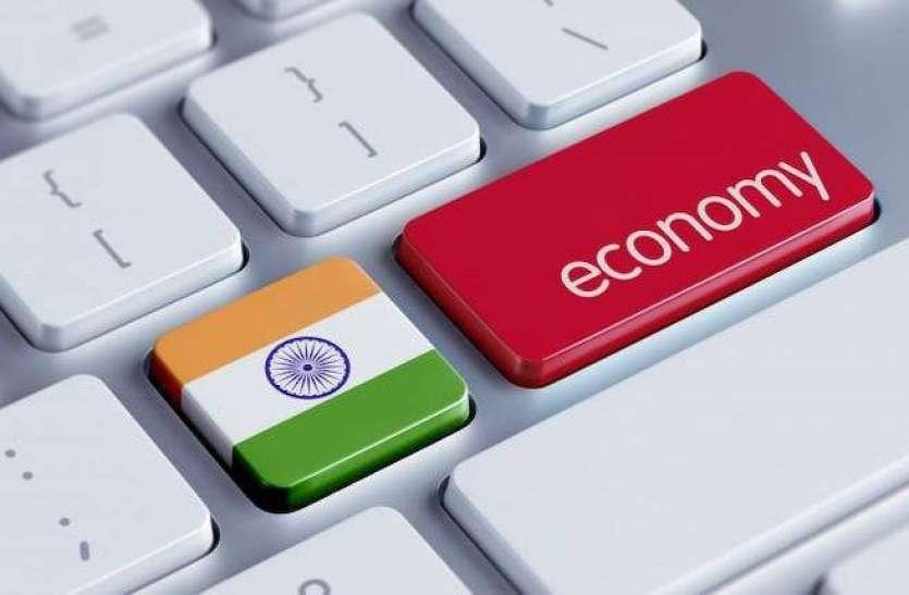 Economic Survey 2021: लोकसभा में पेश हुआ आर्थिक सर्वेक्षण, जानिए सर्वे की प्रमुख बातें