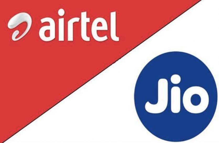 Airtel ने फिर पछड़ा Jio को, जोड़े इतने लाख नए सब्सक्राइबर्स, BSNL और VI ने गंवाए ग्राहक