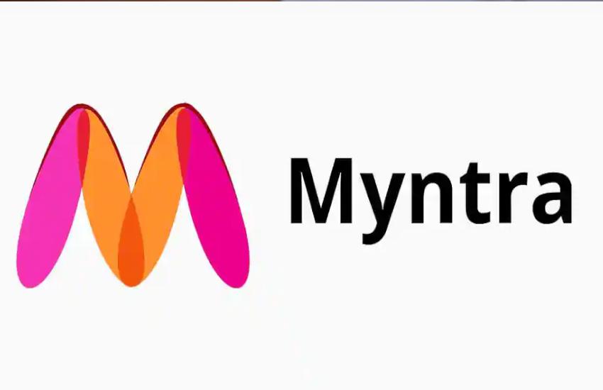 myntra.png